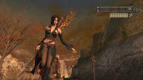 Bullet Witch  Archiv - Screenshots - Bild 29