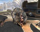 God of War 2  Archiv - Screenshots - Bild 116