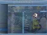 NHL Eastside Hockey Manager 2007  Archiv - Screenshots - Bild 2