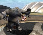 God of War 2  Archiv - Screenshots - Bild 117