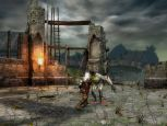 Witcher  Archiv - Screenshots - Bild 105