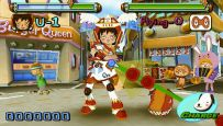 Gitaroo Man Lives! (PSP)  Archiv - Screenshots - Bild 2