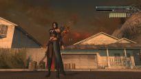 Bullet Witch  Archiv - Screenshots - Bild 27