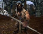 Warhammer Online: Age of Reckoning Archiv #1 - Screenshots - Bild 23