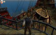 Age of Pirates: Caribbean Tales  Archiv - Screenshots - Bild 6