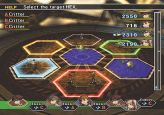 Wild Arms 4  Archiv - Screenshots - Bild 9