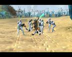 Star Wars: Empire at War - Forces of Corruption  Archiv - Screenshots - Bild 8