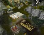 Stronghold Legends  Archiv - Screenshots - Bild 36
