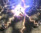 God of War 2  Archiv - Screenshots - Bild 118
