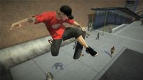Tony Hawk's Project 8  Archiv - Screenshots - Bild 24