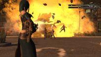 Bullet Witch  Archiv - Screenshots - Bild 34