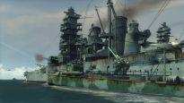 Battlestations: Midway  Archiv - Screenshots - Bild 42