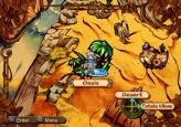 Atelier Iris 2: The Azoth of Destiny  Archiv - Screenshots - Bild 9