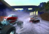 Monster 4X4 World Circuit  Archiv - Screenshots - Bild 12