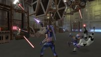 Star Wars: Lethal Alliance (PSP)  Archiv - Screenshots - Bild 11