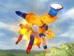 Dragon Ball Z: Budokai Tenkaichi 2  Archiv - Screenshots - Bild 9
