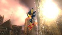 Sonic the Hedgehog  Archiv - Screenshots - Bild 15