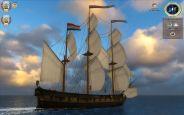 Age of Pirates: Caribbean Tales  Archiv - Screenshots - Bild 5