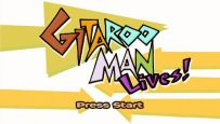 Gitaroo Man Lives! (PSP)  Archiv - Screenshots - Bild 10