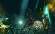 Legend: Hand of God  Archiv - Screenshots - Bild 64