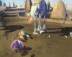 Star Wars: Empire at War - Forces of Corruption  Archiv - Screenshots - Bild 15