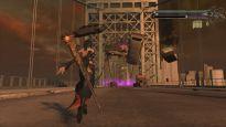 Bullet Witch  Archiv - Screenshots - Bild 38