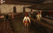Age of Pirates: Caribbean Tales  Archiv - Screenshots - Bild 4