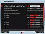 Formula One 06  Archiv - Screenshots - Bild 4