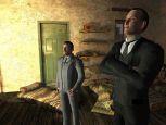 Sherlock Holmes: Die Spur der Erwachten  Archiv - Screenshots - Bild 31