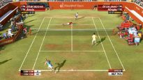 Virtua Tennis 3  Archiv - Screenshots - Bild 49