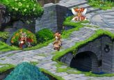 Atelier Iris 2: The Azoth of Destiny  Archiv - Screenshots - Bild 7