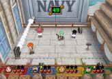 One Piece: Pirates' Carnival  Archiv - Screenshots - Bild 7