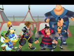 Kingdom Hearts 2  Archiv - Screenshots - Bild 14