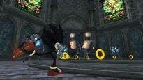 Sonic the Hedgehog  Archiv - Screenshots - Bild 50