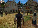 Age of Pirates: Caribbean Tales  Archiv - Screenshots - Bild 18