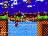Sega Mega Drive Collection  Archiv - Screenshots - Bild 35