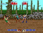 Sega Mega Drive Collection  Archiv - Screenshots - Bild 30