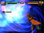 Dragon Ball Z: Budokai Tenkaichi 2  Archiv - Screenshots - Bild 10