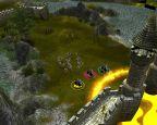 Stronghold Legends  Archiv - Screenshots - Bild 39