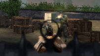 Brothers In Arms D-Day (PSP)  Archiv - Screenshots - Bild 15