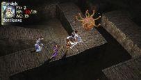 Dungeons & Dragons: Tactics (PSP)  Archiv - Screenshots - Bild 30