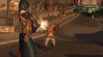 Bullet Witch  Archiv - Screenshots - Bild 30