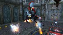 Sonic the Hedgehog  Archiv - Screenshots - Bild 48