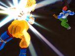Dragon Ball Z: Budokai Tenkaichi 2  Archiv - Screenshots - Bild 22