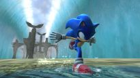 Sonic the Hedgehog  Archiv - Screenshots - Bild 31
