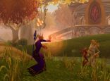 World of WarCraft: The Burning Crusade  Archiv - Screenshots - Bild 93