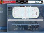 NHL Eastside Hockey Manager 2007  Archiv - Screenshots - Bild 7