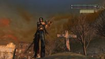 Bullet Witch  Archiv - Screenshots - Bild 32