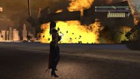 Bullet Witch  Archiv - Screenshots - Bild 36