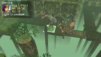 Dungeons & Dragons: Tactics (PSP)  Archiv - Screenshots - Bild 24